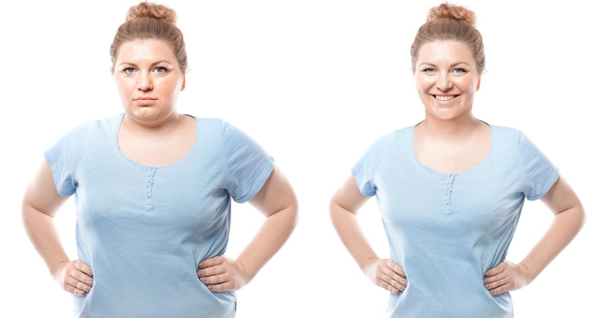 Dieta militara: slabesti 5 kilograme in 3 zile – update 2020