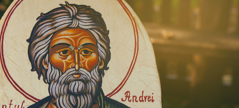Oferta Sfantul Andrei & 1 Decembrie